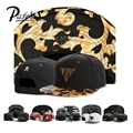 6Style Swag Cayler Sons Snapback Caps Flat Hip Hop Cap Baseball Hat Hats For Men Snapbacks Casquette Bone Reta Bones Gorras
