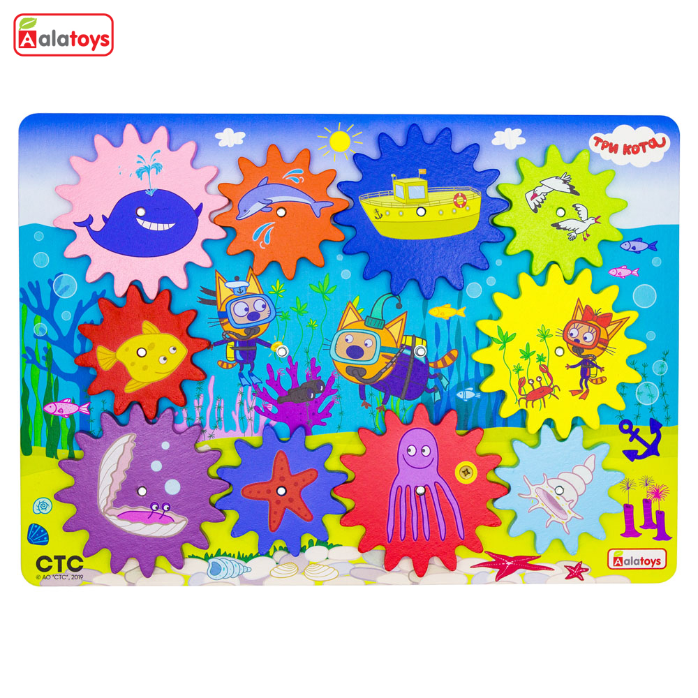 Puzzles Alatoys BB217 play children educational busy board toys for boys girls lace maze toywood puzzles alatoys shn01 play children educational busy board toys for boys girls lace maze toywood