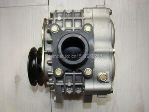 Image 1 - Moto, moto, cross vtt, Quad Frenzy, motoneige, mini chargeur de compresseur, souffleur.