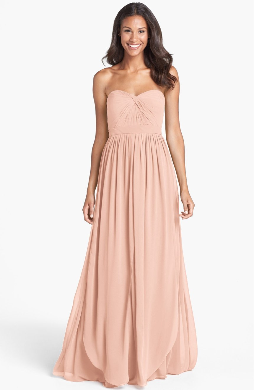 Online get cheap charcoal dress bridesmaid aliexpress vestido madrinha 2017 junior african charcoal ombrellifo Images