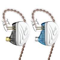 POP AS16 Шум снижение HiFi телефон планшет MP3 наушники вкладыши проводные наушники хорошее
