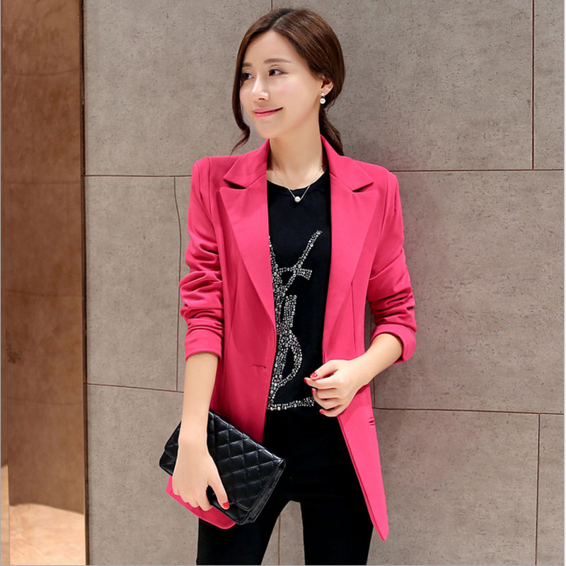 Online Get Cheap 1 Button Suit Jacket -Aliexpress.com | Alibaba Group