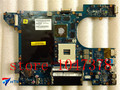 100% Original FOR DELL Inspiron 15R 5520 Motherboard 06D5DG CN-06D5DG QCL00 LA-8241P 100% Tested OK