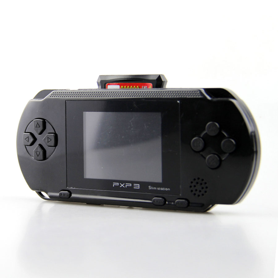 Atari Lynx Handheld Portable Console Deluxe Video Game System Stand