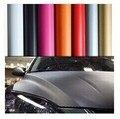 152*300CM Hot Sale 3D Carbon Fiber ,Carbon Fiber Car Decoration Sticker,Many Color Option Free shipping