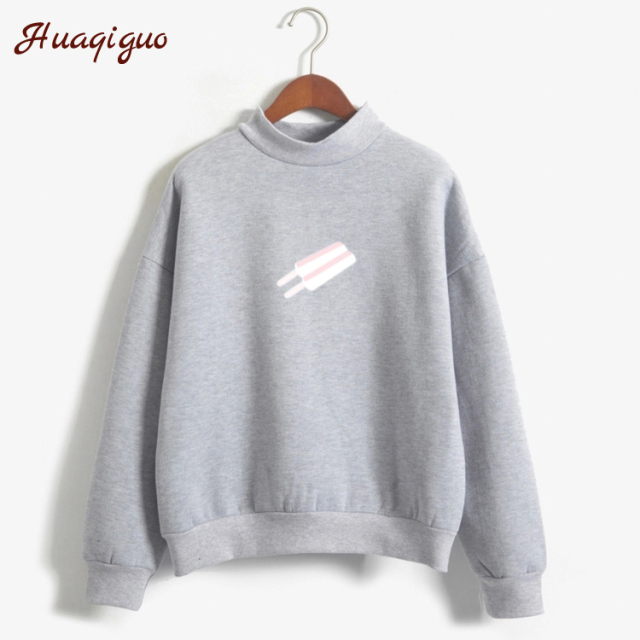 643008758 Aliexpress.com   Buy Women Hoodies Sweatshirts New Hot Sale Candy 8 ...