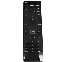 New Replacement XRT122 Remote Control Fo