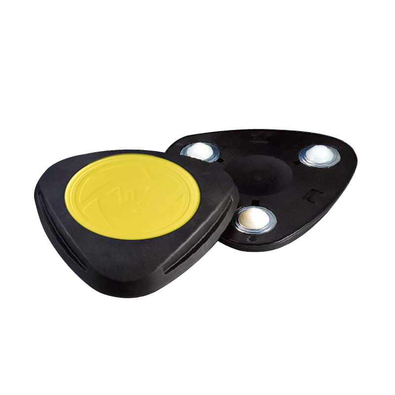 Discs Slider Fitness Discs Slide Exercise Training Pilates Disc Crossfit Glide Slider Disc Core For Yoga Workout Gym