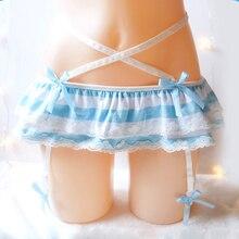 6ac746e12d Compra anime garters y disfruta del envío gratuito en AliExpress.com
