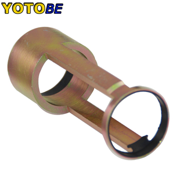 Hand Tool Ignition Key Lock Remover Tool for Mercedes Benz