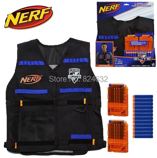 nerf blaster canons achetez des lots petit prix nerf blaster canons en provenance de. Black Bedroom Furniture Sets. Home Design Ideas
