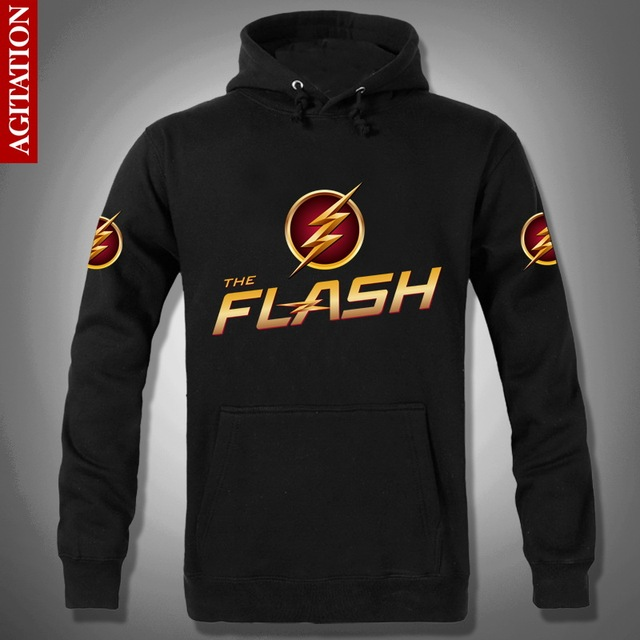 Adult toon flash