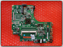 747149-601 for HP 255 G2 Notebook 747149-501 for HP 255 laptop motherboard Includes for AMD E1-2100 HD 8210 DDR3 Fully tested
