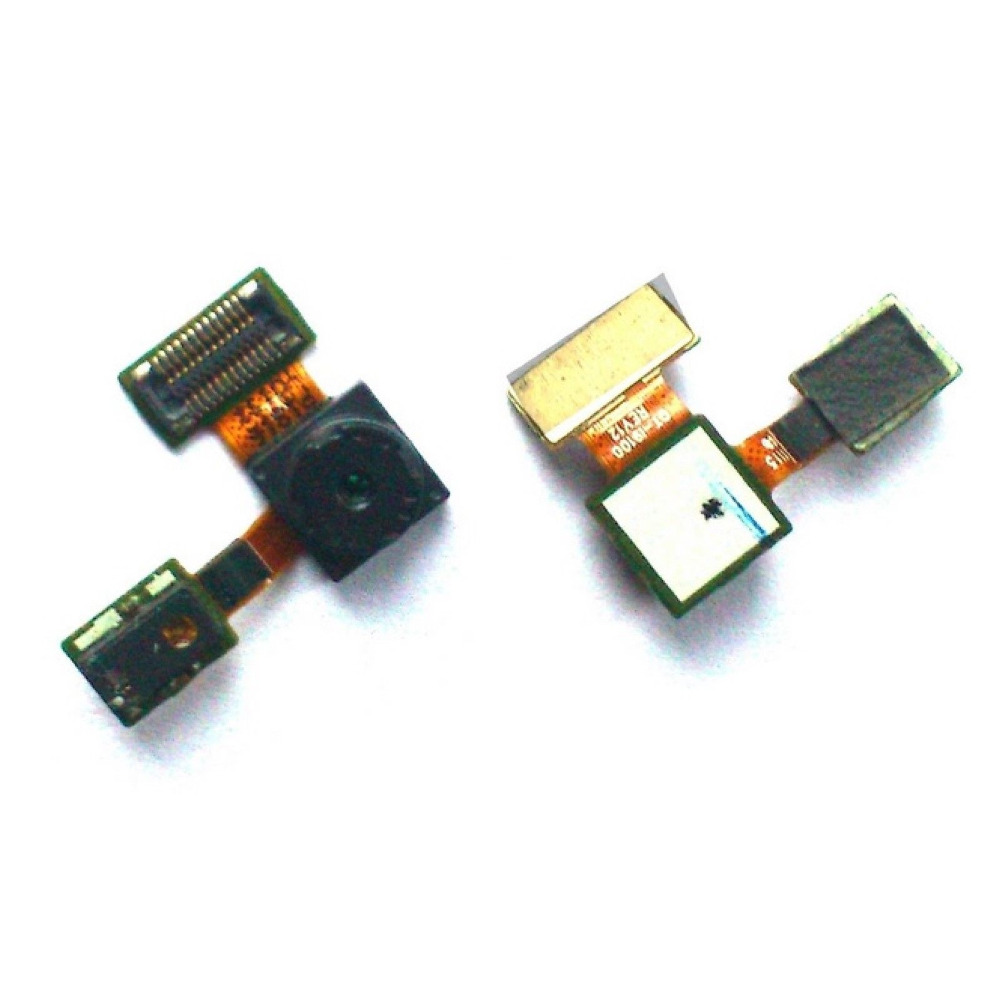 For Samsung Galaxy S2 GT-I9100 Front Facing Camera