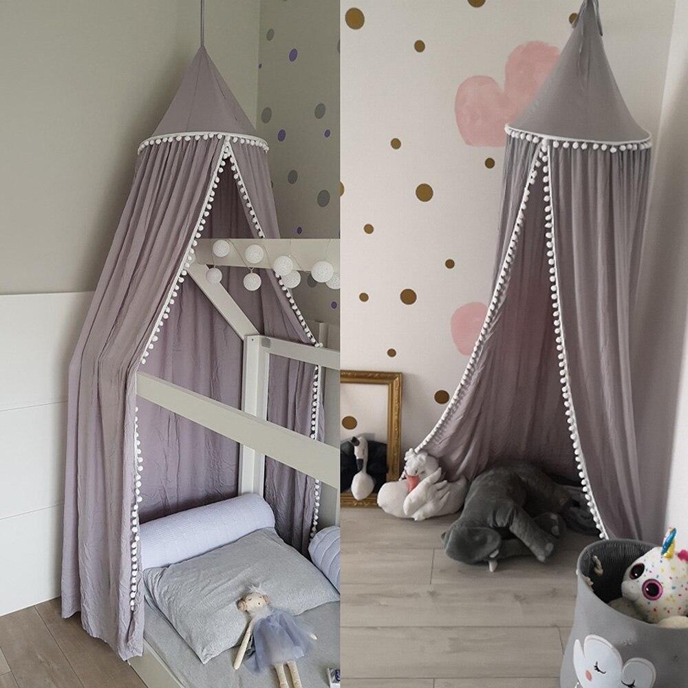 baby tents