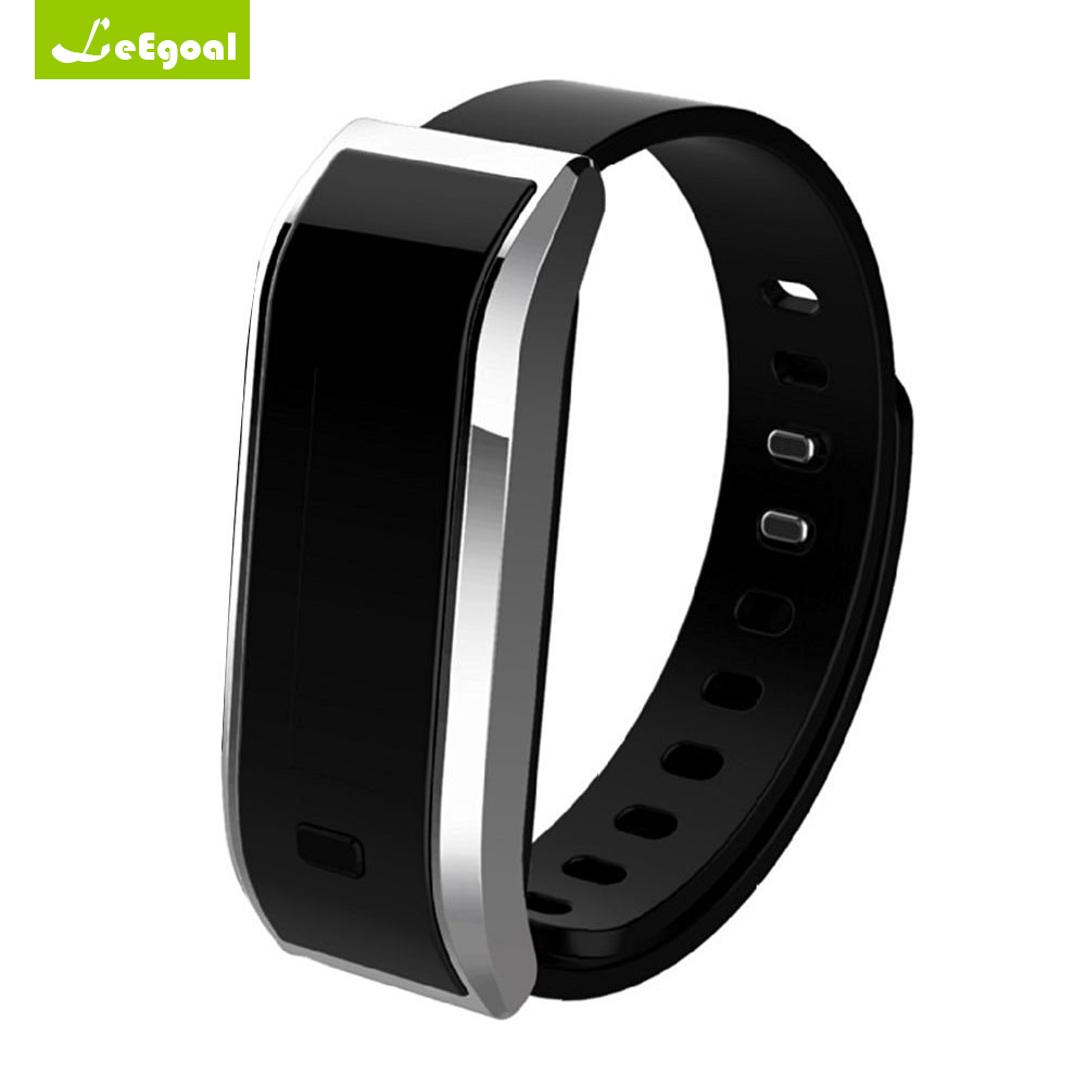 Smartband Android TW07 Smart Watch Smart Band Fitness Tracker Bluetooth 4 0 Wristband Waterproof Sport Watch