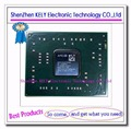 1 pcs 100% Original NOVO E1-7010 EM7010JCY23JB 1.5 GHz dual-core CUP BGA com bolas