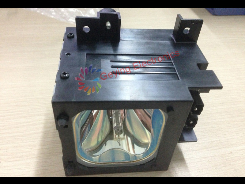 High quality original Projection TV Lamp XL-2100 XL2100 for KDF-42WE655 KF-60SX300 KDF-45WE655 KDF-50WE655 KDF-60XBR950 high quality 400 0184 00 com projection design f12 wuxga projector lamp for projection design f1 sx e f1 wide f1 sx