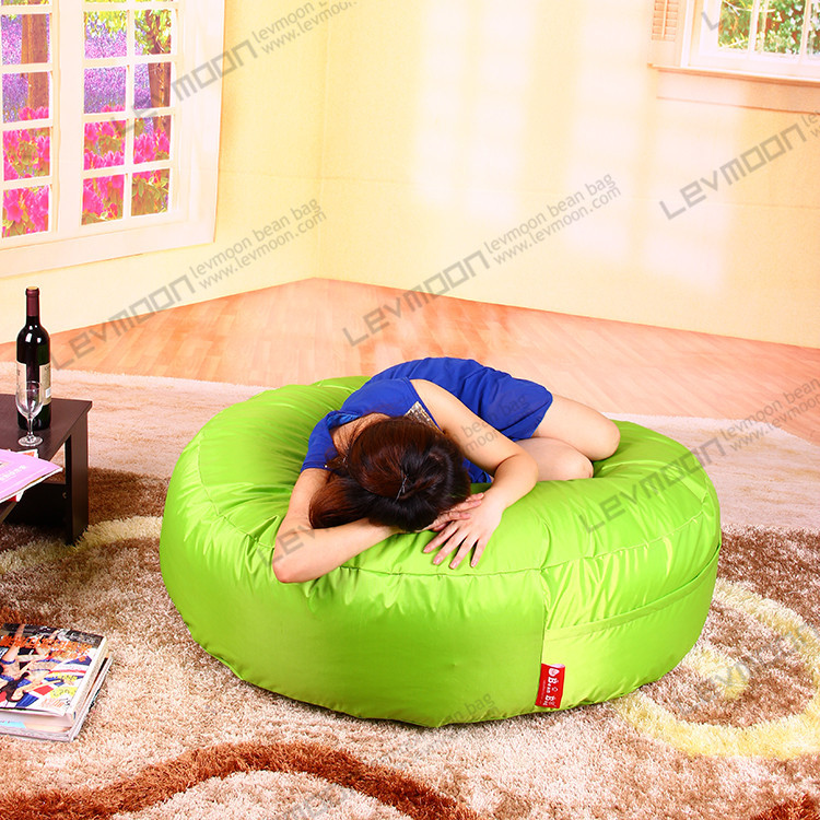 Excellent Free Shipping Fuf Bean Bag Chair Bean Bags Water Proof Gmtry Best Dining Table And Chair Ideas Images Gmtryco
