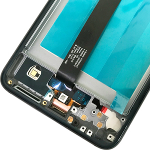 Image 5 - 10 Touch AAA Quality Screen With Frame For HUAWEI P20 Lcd Display Screen For HUAWEI P20 Screen LCD Display EML AL00 EML AL01 L03