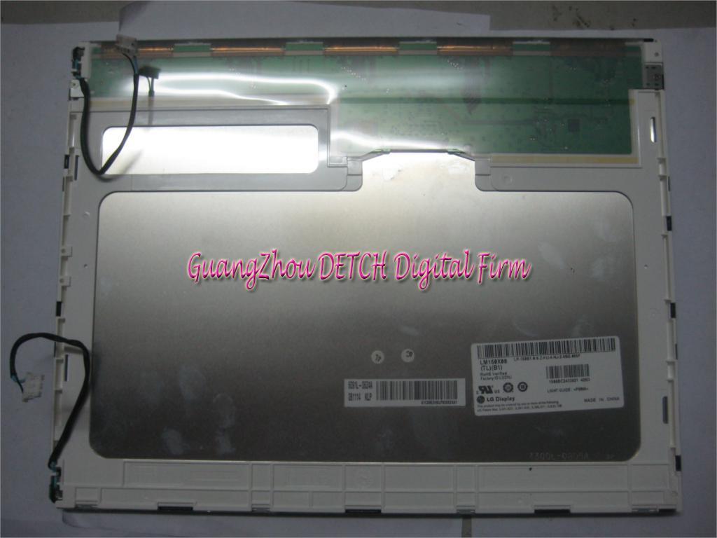 Industrial display LCD screenLM150X08-TL01 lc171w03 b4k1 lcd display screens