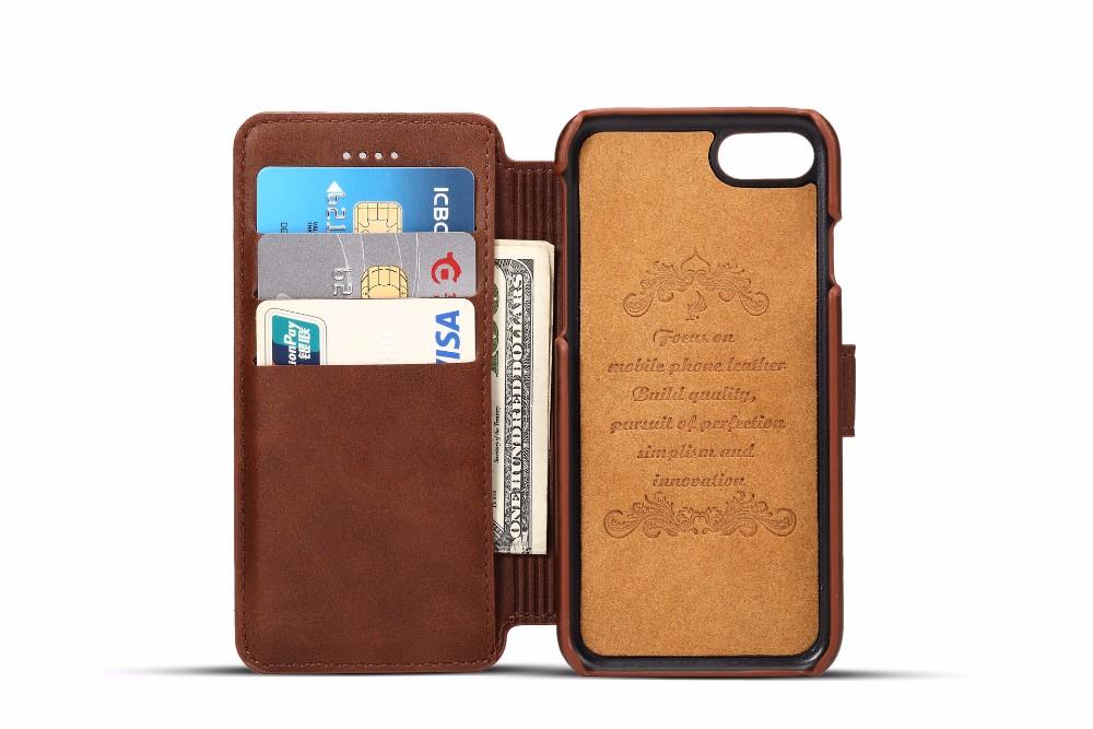 iphone 7 plus wallet phone case (15)