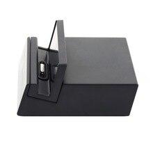 DK39 Magnetic Charging Dock Stand Charger Desktop Charging Station For Sony SGP521 SGP541 SGP551 Xperia Z2 Tablet Wholesale