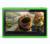 7 polegada tablet pc Android 1 GB 16 GB Quad Core Wifi Bluetooth Dual Câmera de ser bom para o presente ea promoção de Vendas Tablet Pc