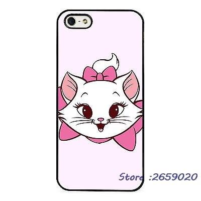 Картинки на мобильный коты