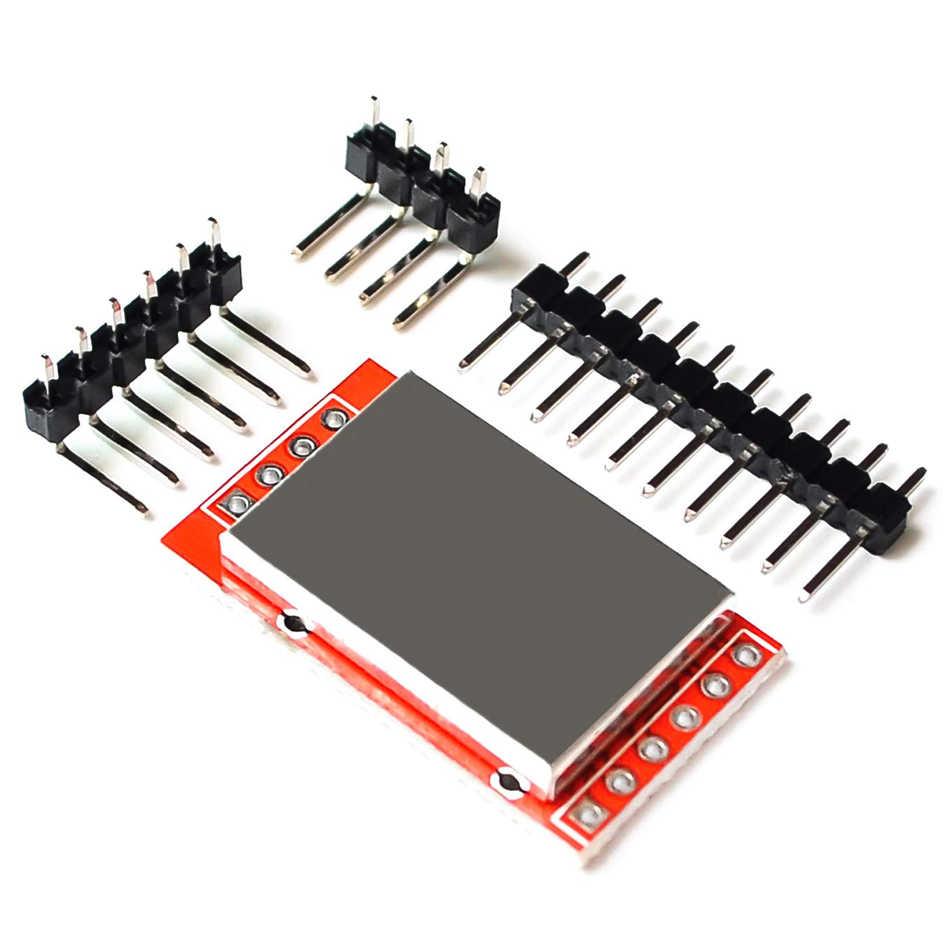 Hx711 duplo-canal 24-bit a/d conversão pesando módulo sensor com metal shied para arduino kit diy