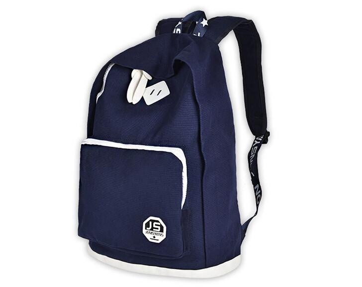 men fashion backpack14
