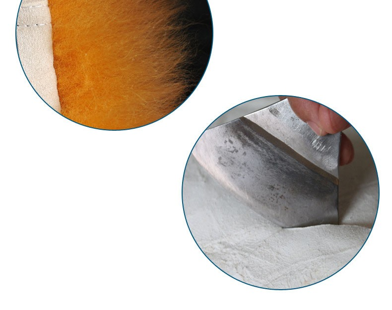 High-Quality-Genuine-Wool-Auto-Cushion-Universal-Genuine-Sheepskin-Car-Seat-Covers-4pcs-Sets-9