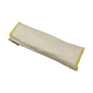 Image 5 - TIG guante de soldadura de fibra de vidrio, protector de escudo térmico, equipo de protección contra el calor