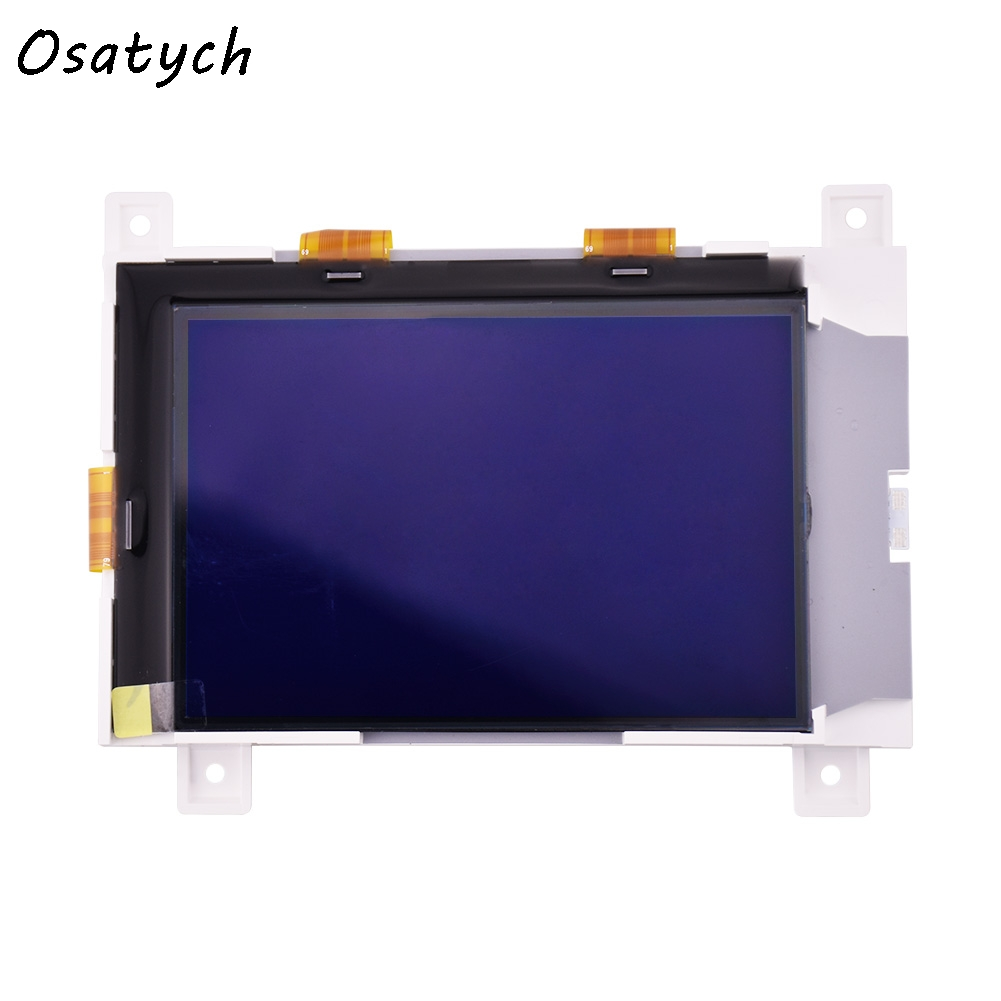 TFT LCD Display for YAMAHA DGX520 DGX630 MM6 Wu967500 Unit CL#3244 Screen Panel yamaha yamaha dgx 660wh