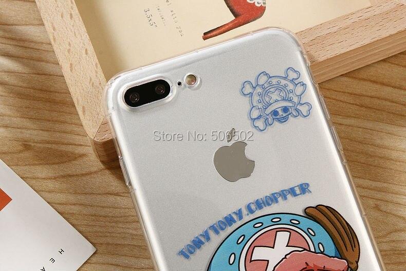 iPhone 7 Plus  (7)