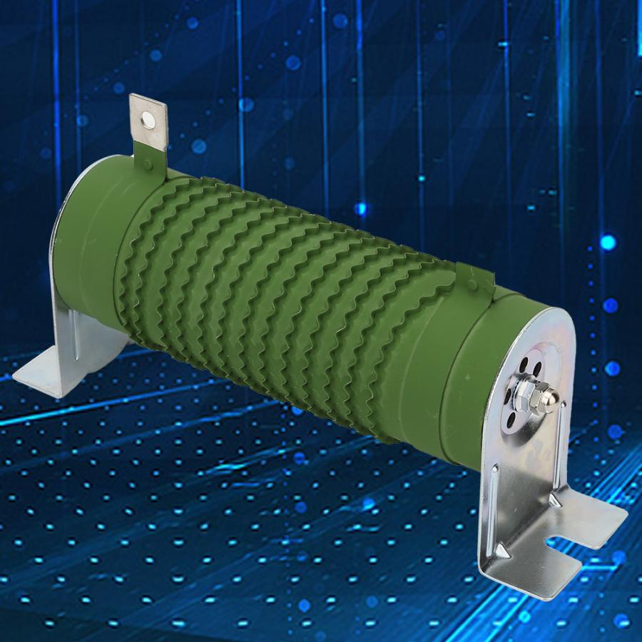 MPPT Wind Solar Hybrid Charge Controller Dump Load For wind/solar hybrid charging controller system above 12/24V 400W fan