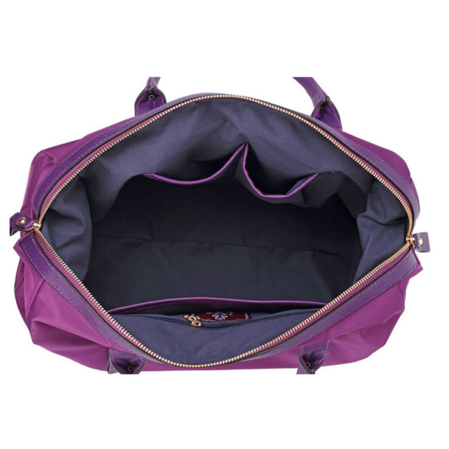 Stylish Waterproof Yoga Bag