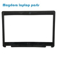 Brand New Original Laptop Parts For DELL Latitude 5470 LCD Front Bezel Type CAM 0DK4RC DK4RC
