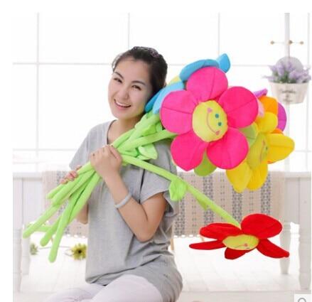 Unduh 460 Koleksi Gambar Bunga Matahari Kartun Berwarna Paling Keren