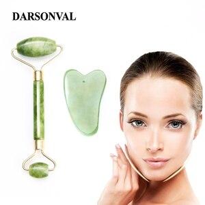 Darsonval Natural Facial Beaut