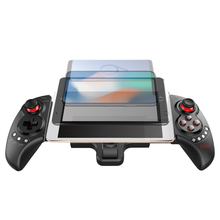 iPEGA 9023 Joystick For Phone Game Controller Gamepad Android PG 9023 Wireless Bluetooth Telescopic pad/Android Tv Tablet PC цена