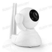 1.0 Мегапикселя, Wi-Fi Ip-камера HD P2P Беспроводной Умный Дом Безопасности Монитор с PT Двигателя App iOS, Android Наблюдения YooSee