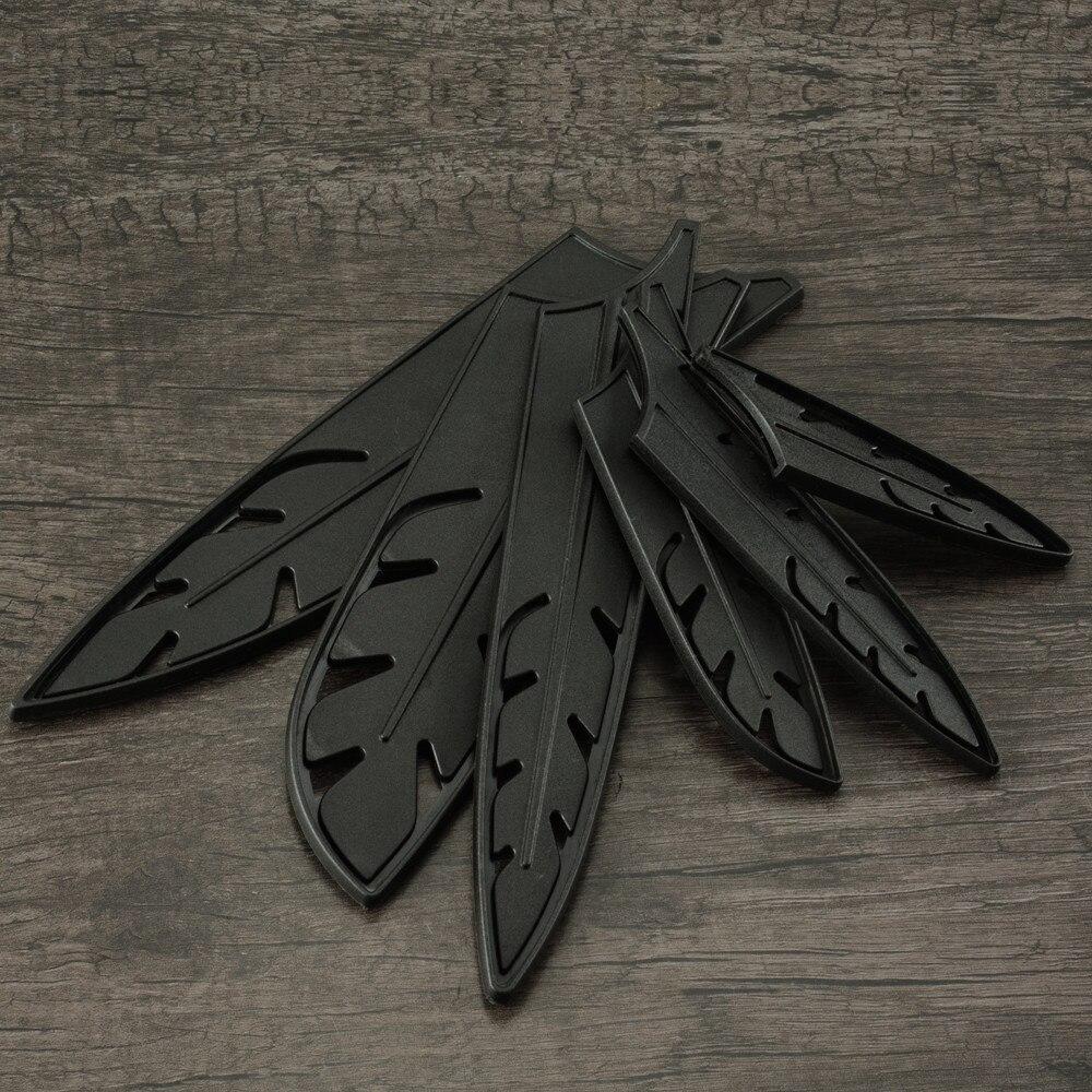 XYj 6 PCS Knife…