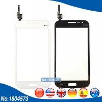 4 7 GT I8552 Touchscreen Sensor For Samsung Galaxy Win I8552 I8550 Touch Screen Panel Digitizer