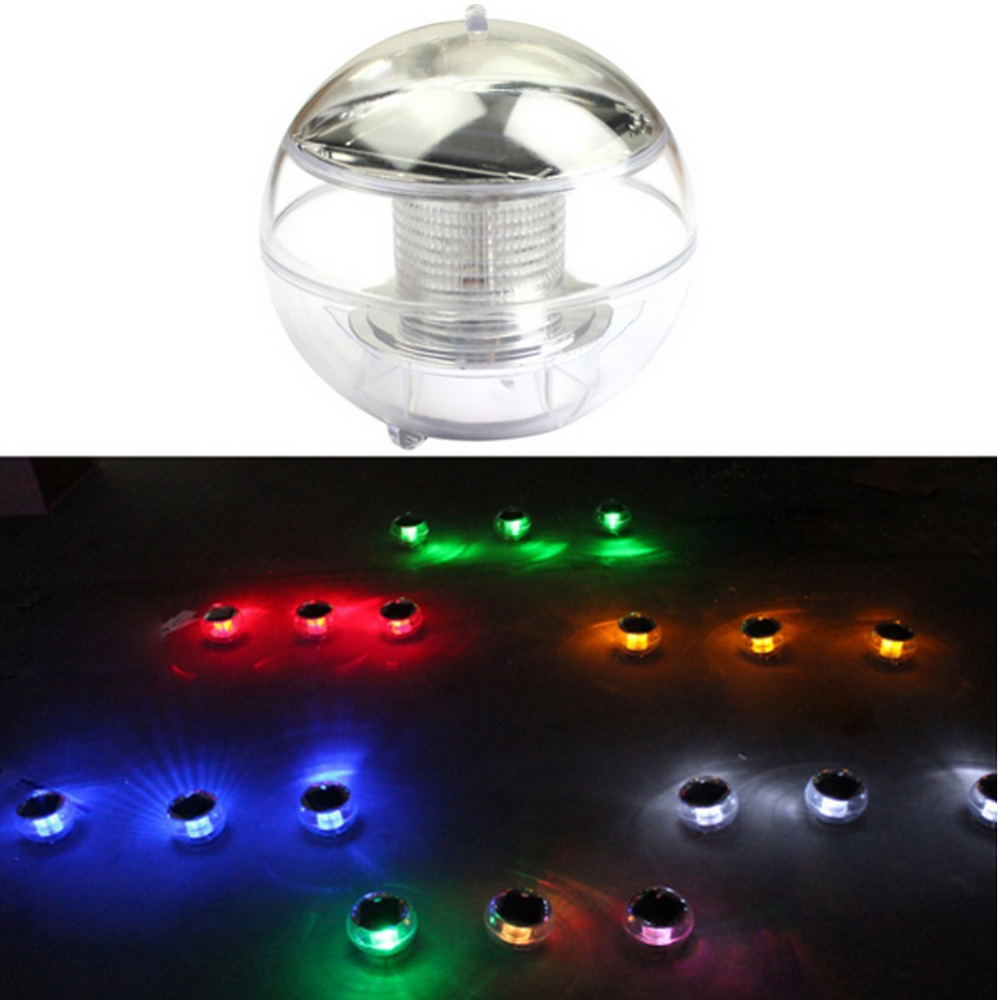Online Buy Wholesale ball led pool from China ball led pool ...