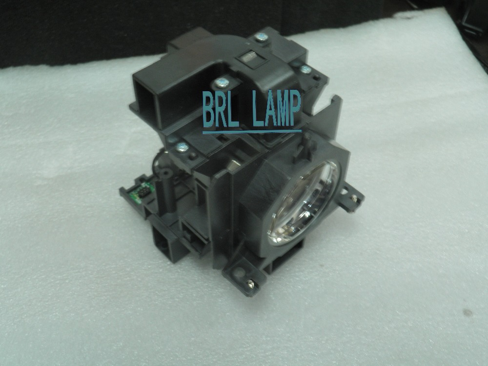 Compatible lamp with housing LMP137 NSHA275W  for PLC-XM100 / XM100L / XM5000 / PLC-XM80 / PLC-XM80L/PLC-WM4500 EIKI LC-XL100 lmp80 projector lamp compatible bulb with housing for sanyo plc ef60 plc xf60 eiki lc sx6 lc x6 christie ls 58 lx66 lx66a