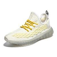 2019 sneakers spor ayakkabi erkek balenciaca shoes+male jogging buty damskie yezzy boost 350 air v2 zapatillas zapatos de hombre
