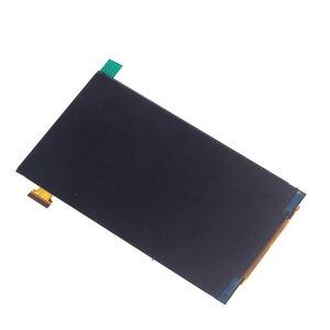 Image 3 - 5.0 cal oryginalny dla Uhans A101 A101s monitor LCD montaż akcesoria do telefonów komórkowych dla Uhans A101 A101s wyświetlacz LCD ekran