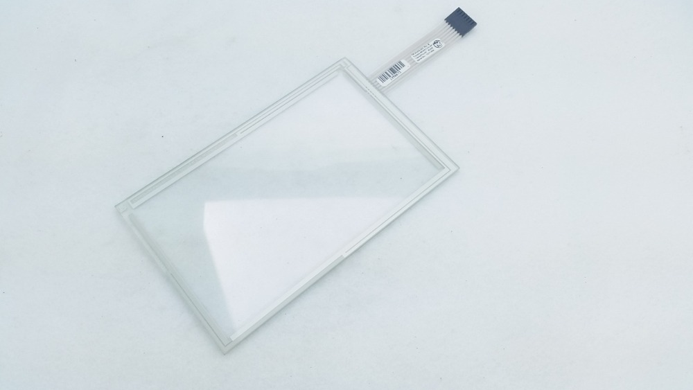TPI#1405-001 Rev C 124X196mm New touch screen or touch glass only touch for For Panel repair, HAVE IN STOCKTPI#1405-001 Rev C 124X196mm New touch screen or touch glass only touch for For Panel repair, HAVE IN STOCK
