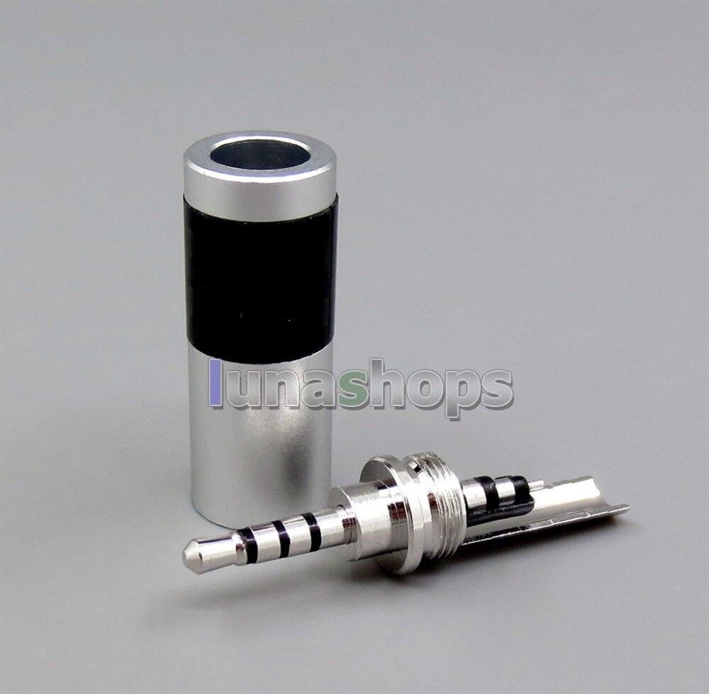 18-2_5mm-4ji-yttt-3